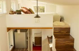 www modern home interior design interior design for small homes bedroom home interiors modern