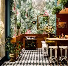 step inside the best designed new restaurants in america bon appetit