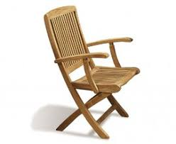Garden Armchairs Teak Garden Armchairs Chairs With Arms Wooden Arm Chairs Corido