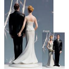 cake toppers buy wedding cake toppers pinch groom online