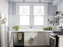 Small Kitchen Designs 2013 Spacious Bright Small Kitchen Design 2017 Designs Ideas And
