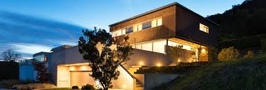 new houses precision constructionprecision construction