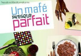 cuisine malienne mafé un mafé presque parfait malien de l ée 2008 mon seul