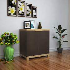 nilkamal freedom plastic free standing cabinet price in india