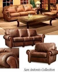 franco leather sofa leather sofa free shipping foter