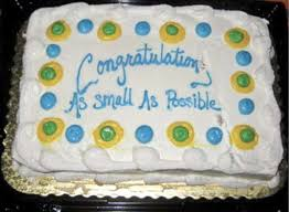 Money Cake Decorations 23 Most Literal Minded Cake Decorators In The Universe Vorply