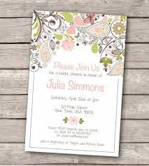 wedding invitations maker designs digital wedding invitation maker free with email wedding