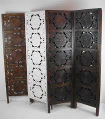 the wood room dividers and its exotic appearance trillfashion com