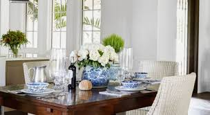 Modern Luxury Dining Table Dining Room Dining Room Interior In Luxury House Luxury Dining