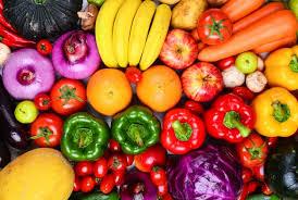 imagenes gratis de frutas y verduras frutas y verduras descargar fotos gratis