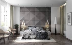 What Color Living Room Furniture Goes With Grey Walls Grey And White Bedroom Wallpaper Furniture What Colour Goes With