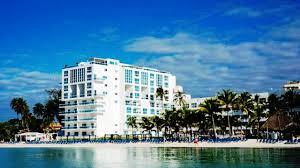 be live experience hamaca beach boca chica dominicana youtube