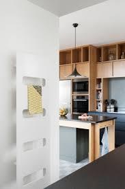best 25 radiateur campa ideas on pinterest radiateur design