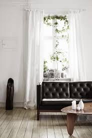 Emejing Danish Home Design Contemporary Trends Ideas  Thiraus - Danish home design