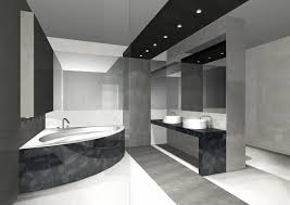large bathroom ideas medium bathroom designs large bathroom floor plans master bathroom