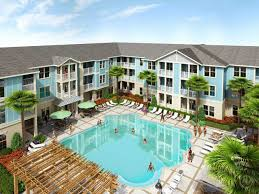 bluwater apartments jacksonville beach fl 32250