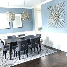 room color palette dining room color palette dining room color schemes with perfect
