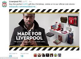 Kolo Toure Memes - kolo toure virals liverpool defender an unlikely star after keeping