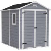 black friday shed sale sheds u0026 outdoor storage walmart com