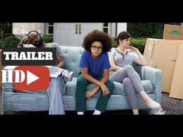 little boxes trailer 2017 comedy movie movies pinterest