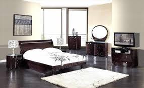 Turkish Furniture Bedroom Interior Design Ideas On Turkish With Furniture And Glass Bedroom