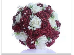 fleur artificielle mariage fleur artificielle pas cher mariage bambous artificiels maison