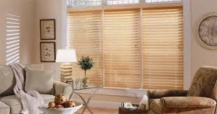 Blind Curtain Singapore Best Window Blinds Company In Singapore Thecurtainexpert Com