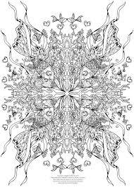 2150 coloring images coloring books mandalas