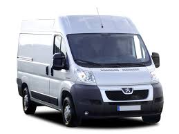 peugeot short term lease boxer professional 335 l3 lwb h3 high roof 130 manual octopus