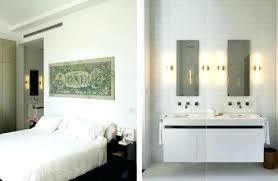 apartment bathroom ideas rental apartment bathroom ideas sillyroger com