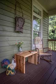 Large Barn Furniture Barnwood Coffee Table For Inspiring Rustic Furniture