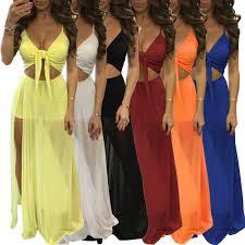 popular black u0026amp yellow night dresses buy cheap black u0026amp yellow