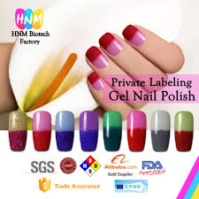 new global fashion gel nail polish new global fashion gel nail
