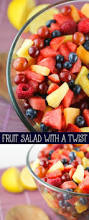bowl of fruits 779 best fresh fruit creations images on pinterest cook