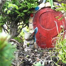 faeries the mini garden guru from twogreenthumbs com