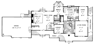 Indoor Pool House Plans House Plans With Indoor Swimming Pools Officialkod Com