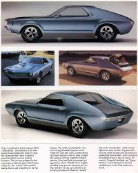 modified muscle cars muscle cars 1962 to 1972 page 518 high def forum your high