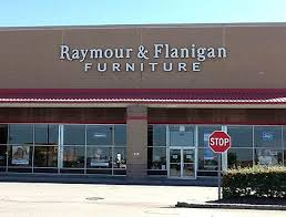 Raymour And Flanigan Shop Furniture U0026 Mattresses In Jersey City Hoboken Nj Raymour