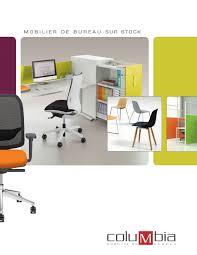 catalogue mobilier de bureau catalogues mobilier de bureau pour entreprise simplon bureau