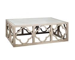 mango wood coffee table with storage coffee table splendor mango wood brass inlay coffee table storage