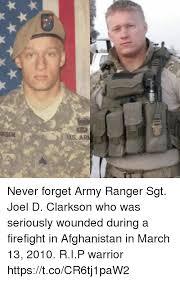 Army Ranger Memes - 25 best memes about afghanistan afghanistan memes