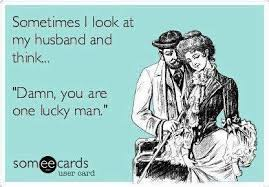 Love My Husband Meme - unique i love my husband meme funny divergent quotes kayak wallpaper