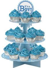 baby shower cake u0026 cupcake supplies party city