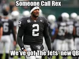 Nfl Memes Funny - funny nfl pictures 17 dump a day