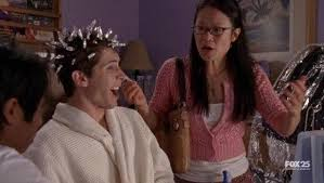 the middle thanksgiving malcolm in the middle s 5 e 4 thanksgiving video dailymotion