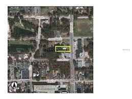 Map Of Deland Florida by 236 N Amelia Avenue Deland Fl Deland Florida Realtor Specialist
