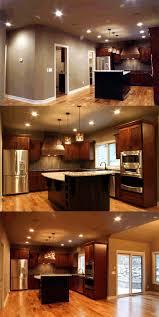 coolhouseplan com house plan chp 48079 at coolhouseplans com