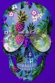 Sugar Skulls For Sale The 25 Best Skull Wallpaper Ideas On Pinterest Sugar Skull