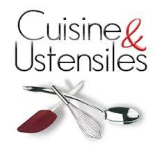 cuisine et ustensiles vente ustensiles cuisine batterie de cuisine ustensiles de cuisine