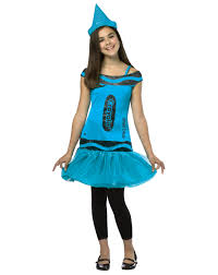 crayon costume crayon costumes for men women kids costume